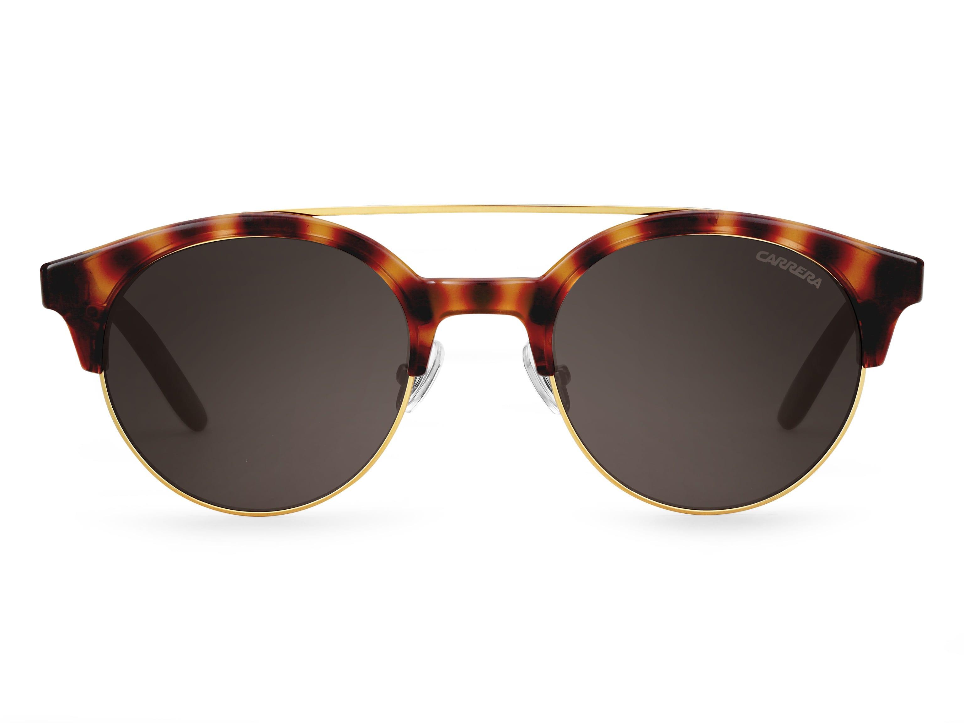 Συλλογή γυαλιών Carrera  80df9730b40