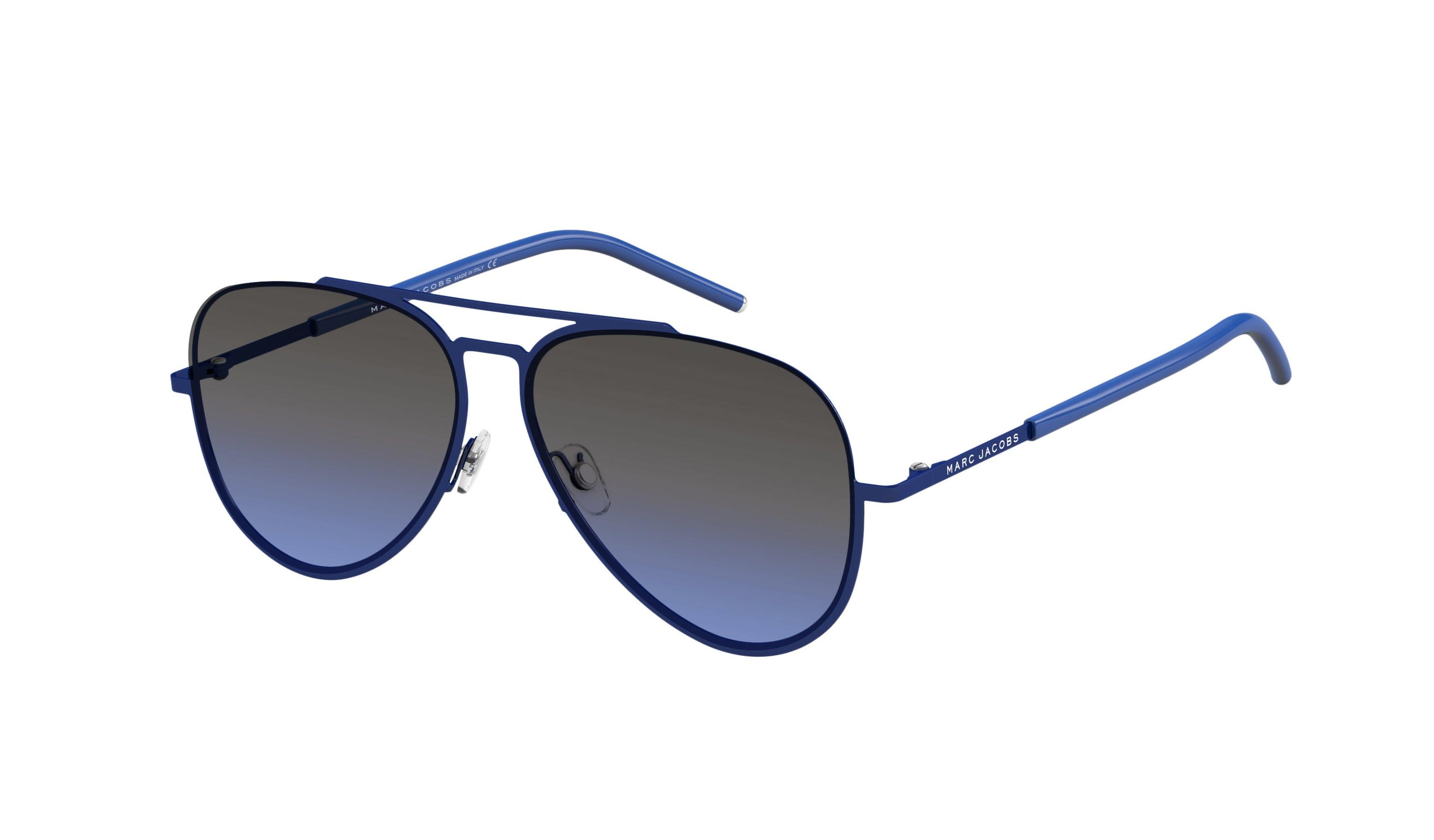 a1f6c5c014 Marc Jacobs συλλογή γυαλιών άνοιξη καλοκαίρι 2016 - Efthimis is around