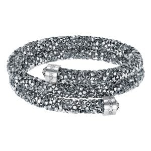 CRYSTAL DUST BANGLE CRY LTCHPDS