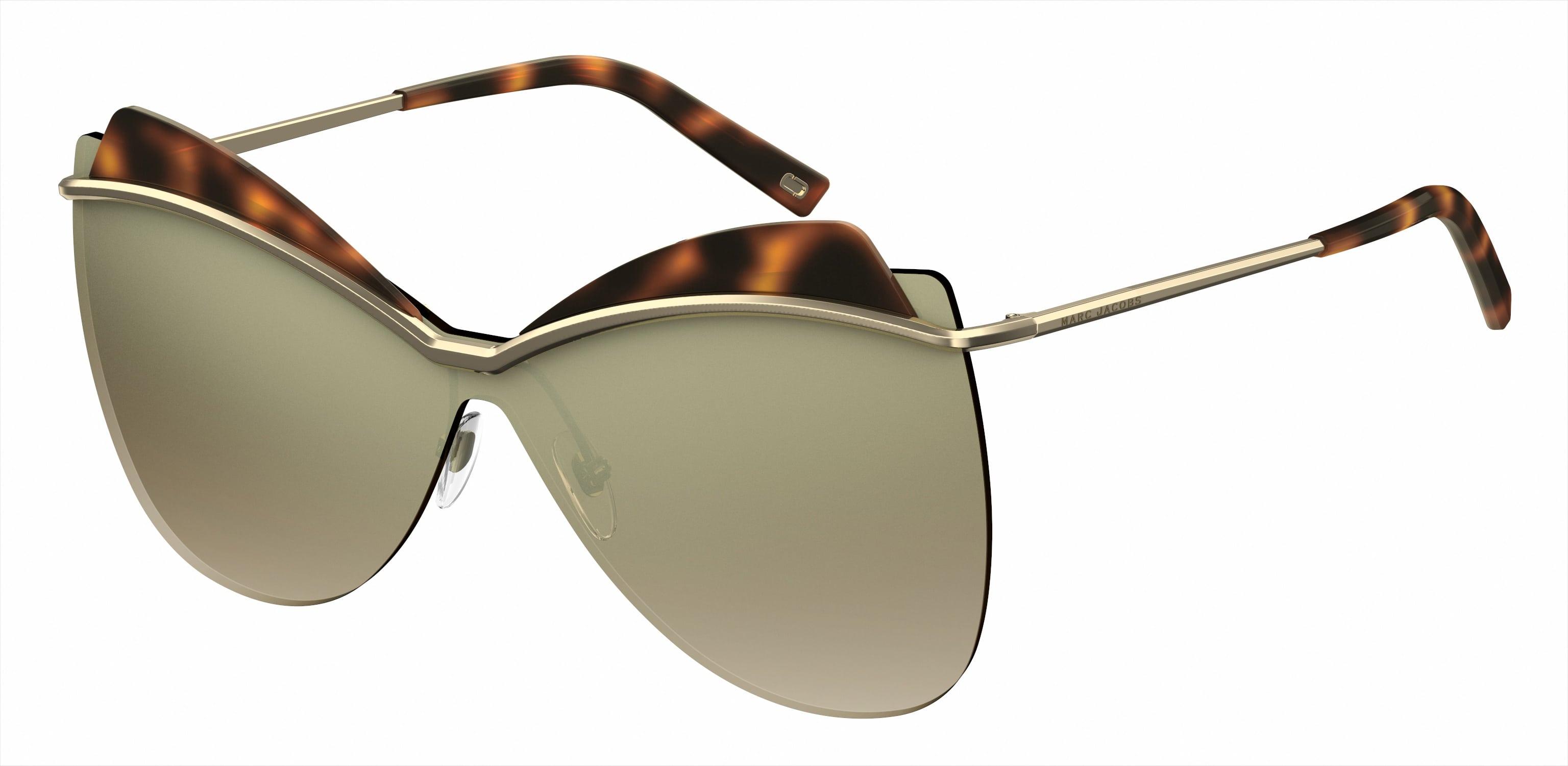 5d48eea5bc Συλλογή γυαλιών Marc Jacobs
