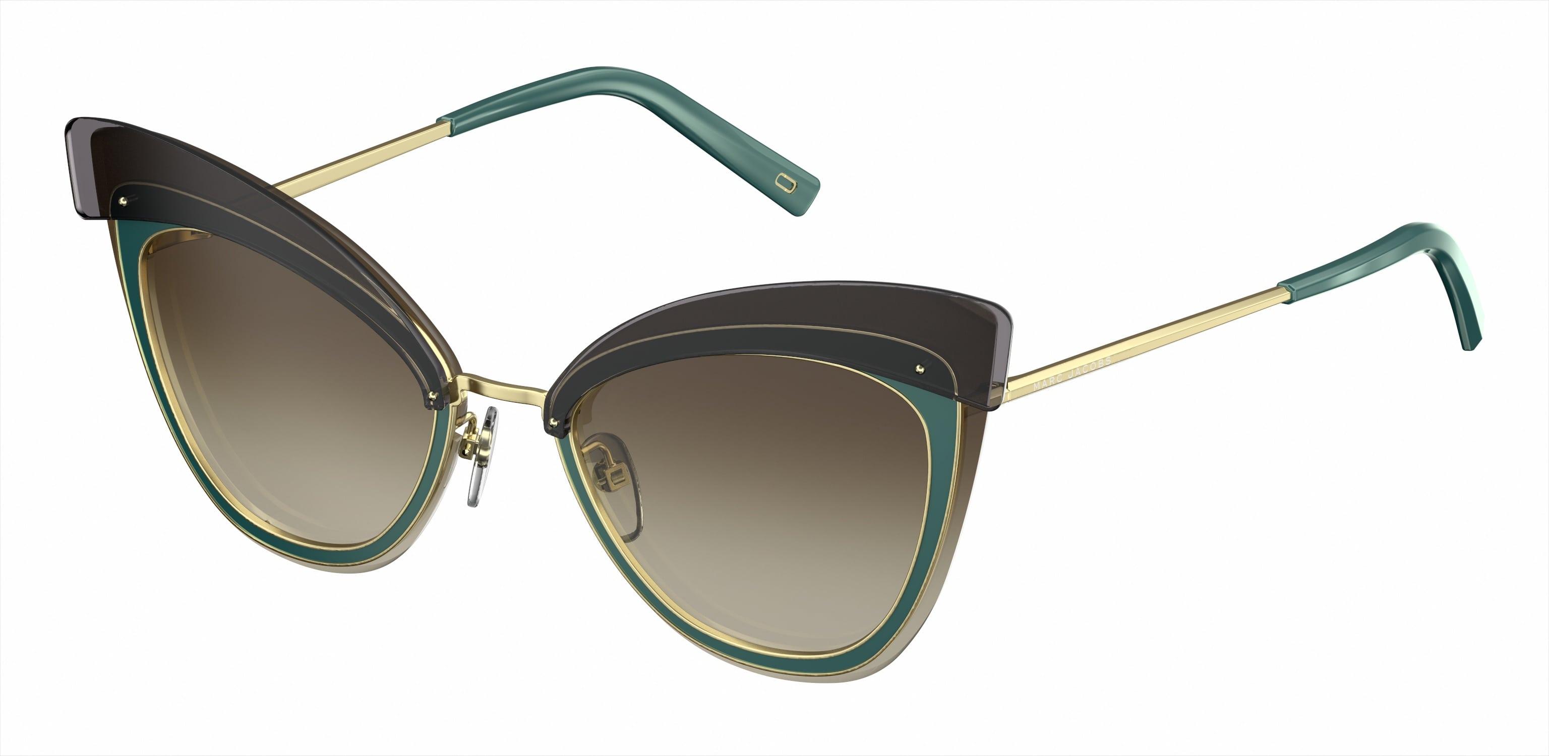 d2d3895936 Συλλογή γυαλιών Marc Jacobs