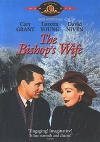 200px-bishopswife1947