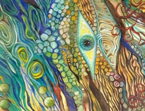 «Ματιές» !!! από την Μαρία Αποστόλου