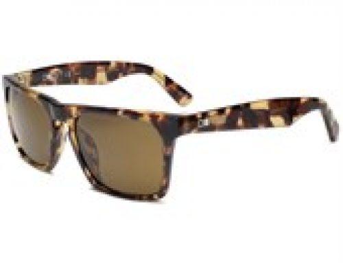 Βρείτε τα γυαλιά ηλίου που σας ταιριάζουν! (α΄μέρος)