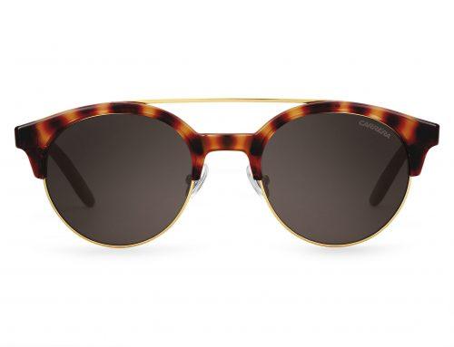 Συλλογή γυαλιών Carrera | Aνοιξη-Καλοκαίρι 2016