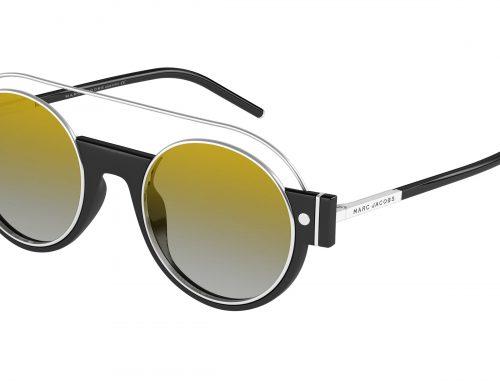 Marc Jacobs / Συλλογή γυαλιών άνοιξη/καλοκαίρι 2016