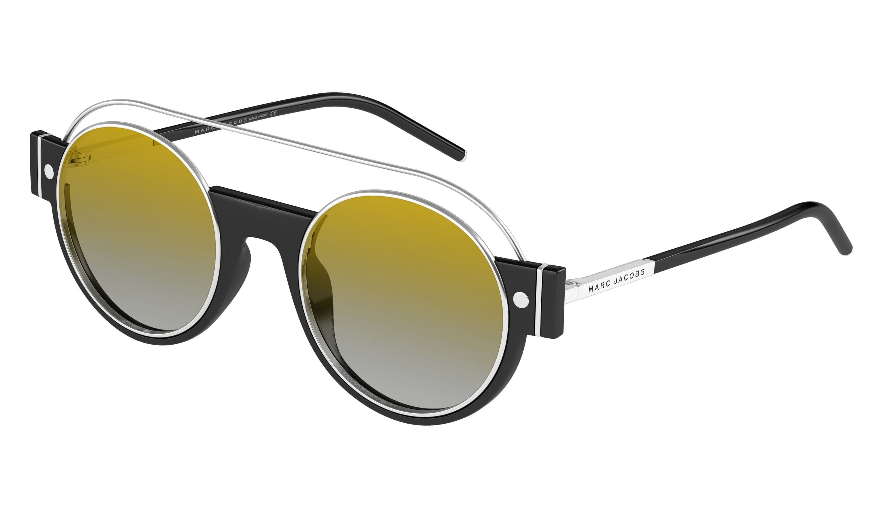 81c386f2da Marc Jacobs   Συλλογή γυαλιών άνοιξη καλοκαίρι 2016 - Efthimis is around