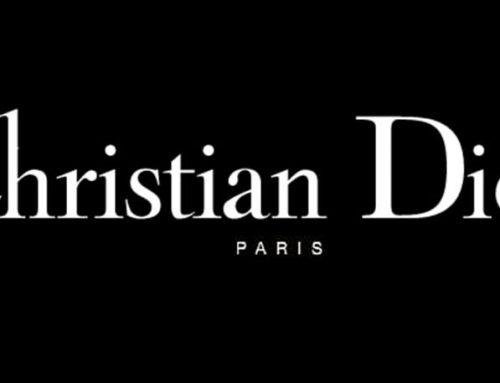 4+1 προϊόντα περιποίησης για να λάμπετε το 2017! by Dior