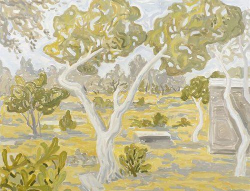 Έκθεση Ζωγραφικής Σπύρος Κωτσαλάς – αναγωγή του βλέμματος   ΞΕΝΑΓΗΣΗ ΤΟ ΣΑΒΒΑΤΟ 24 ΙΟΥΝΙΟΥ 2017 ΣΤΙΣ 12.30  ΕΙΣΟΔΟΣ ΕΛΕΥΘΕΡΗ