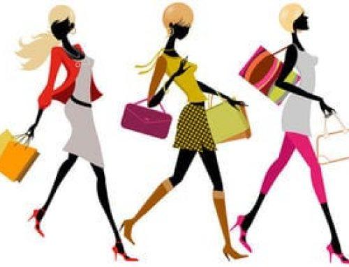 Fashion Trends που πρέπει να σταματήσεις να φοράς μέσα στο 2018!!!
